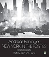 New York in the Forties (New York City)
