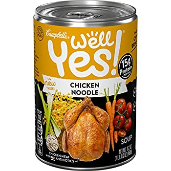 Best soup can Reviews
