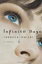 Best the infinite day Reviews