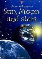 Sun, Moon and Stars (Beginners)
