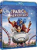 Le Parc des Merveilles [Blu-Ray]...