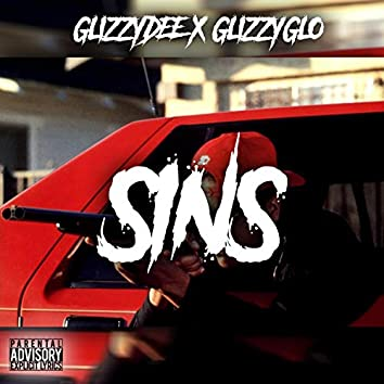 Sins (feat. GlizzyDee)