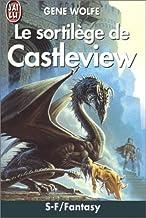 Sortilege de castleview (Le)