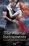 The Mortal Instruments - La Cité des âmes perdues (5)