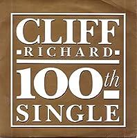 100th single-Best of me (1989) / Vinyl single [Vinyl-Single 7'']