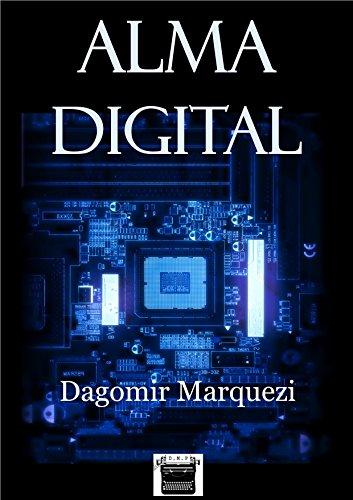 Alma Digital