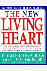 The New Living Heart Paperback