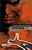 Dystopia, tome 1
