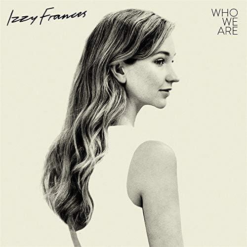 Izzy Frances