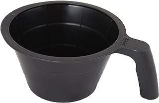 BUNN Brew Funnel for BX, BT & GR Models, Black