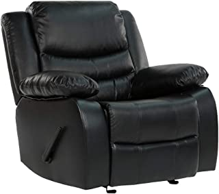 Best true innovations magic back chair Reviews