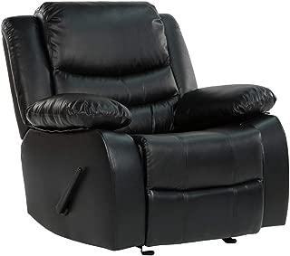 Best divano roma furniture mid century Reviews