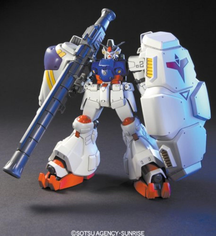 RX78 GP02A Gundam GUNPLA HGUC High Grade 1 144