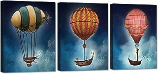 Best disney steampunk art Reviews