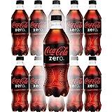 Coca-Cola Coke Zero Sugar, 20...