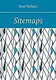 Sitemaps (English Edition)