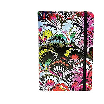 Best cynthia rowley planner Reviews