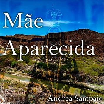 Mãe Aparecida (feat. Daniel Andrade)
