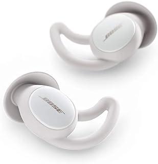 Bose 841013-0010 Sleepbuds II- Soothing Sounds and Noise Masking Technology Designed for Better Sleep, White