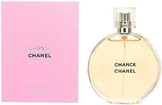 Chance Chanel Feminino Eau de Toilette - 100 ml