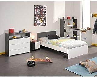 Amazon.fr : chambre enfant
