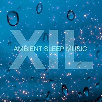 Ambient Sleep Music