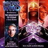 Key 2 Time: The Judgement of Isskar (Dr Who Big Finish)