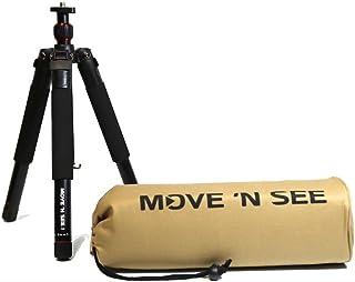 Move N See Pixem Tripod
