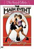 Main Event [DVD] [1979] [Region 1] [US Import] [NTSC]