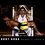 Ready 2 Love U (Artmus Mix)