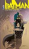 Batman - No Man's Land - Tome 2 - Format Kindle - 9,99 €