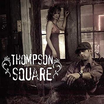 Thompson Square (2007)