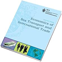 Economics of Sea Transport and International Trade 2010-2011
