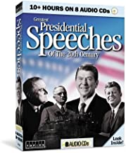 Best reagan speeches audio Reviews