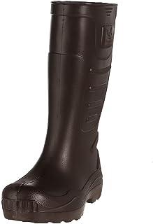 حذاء ثلج خفيف الوزن للرجال من Tingley
