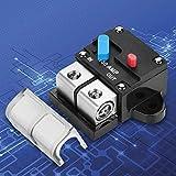 Immagine 1 generic alta corrente 150 amp