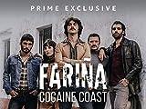 Fariña - Saison 1