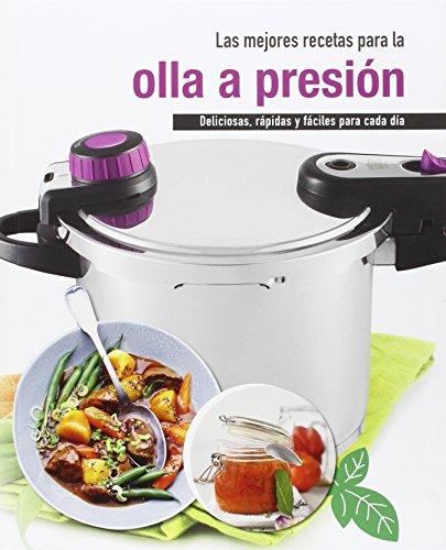 clasificación y comparación La mejor receta de olla a presión: deliciosa, rápida y fácil para todos los días para casa