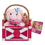Barbie Farm Pet Doctor Set