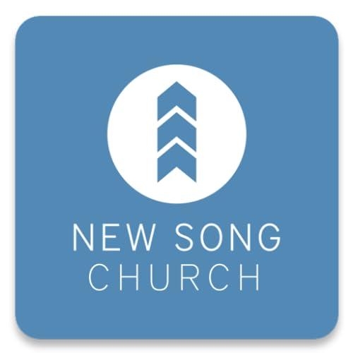 New Song Church - Bismarck, ND
