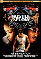 Hustle & Flow [DVD] [Import]