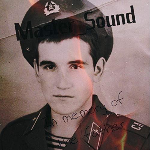 Master_sound