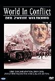 World in Conflict - Der Zweite Weltkrieg, Teil 2 [Alemania] [DVD]