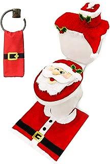 Best kids christmas towels Reviews