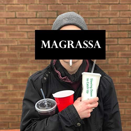 Magrassa