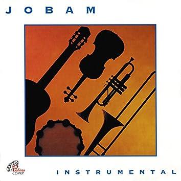 Jobam (Instrumental)