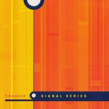 Signal Series