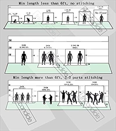 10X5FT Childrens Happy Birthday Photograph Backdrops Cartoon Pictures Studio Photo Background