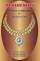 Hatharatnavali (A Treatise on Hathayoga of Srinivasayogi)