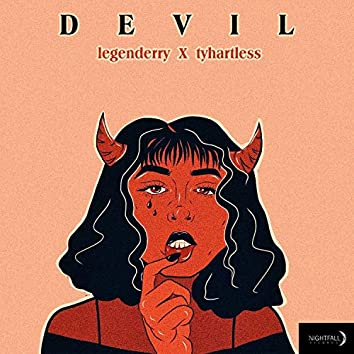 Devil (feat. Ty Hartless)